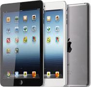 Ремонт iPad MINI
