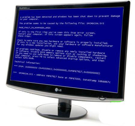 Установка, переустанока, восстановление, рекавери, recovery системы Windows
