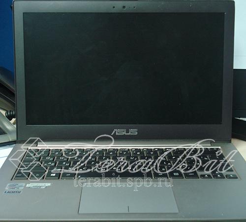 Ноутбук Acer Aspire 7720G