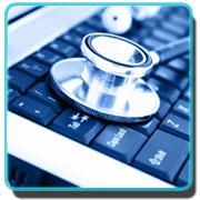 Компьютерная помощь на дому или в офисе